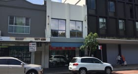 Offices commercial property for lease at Desk, 4/23-24 Belgrave Street Manly NSW 2095
