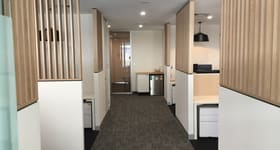 Offices commercial property for lease at 4/23-24 Belgrave Street Manly NSW 2095