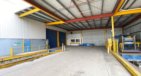Factory, Warehouse & Industrial commercial property for lease at Building 3/82-86 Berkshire Road Sunshine North VIC 3020
