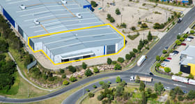 Factory, Warehouse & Industrial commercial property for lease at 30 Resource Street Parkinson QLD 4115