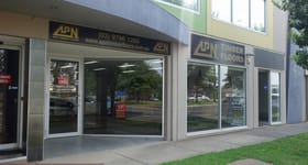 Showrooms / Bulky Goods commercial property for sale at 2/40 Old Princes  Hwy Beaconsfield VIC 3807