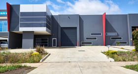 Offices commercial property for lease at 1/82 Eucumbene Drive Ravenhall VIC 3023