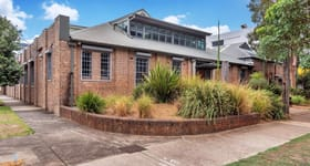 Offices commercial property for lease at 24 Rothschild Avenue Rosebery NSW 2018
