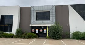 Industrial / Warehouse commercial property for lease at 3/1-11 Bryants Road Dandenong VIC 3175