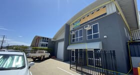 Offices commercial property for lease at 1b/38 Hutchinson Street Burleigh Heads QLD 4220
