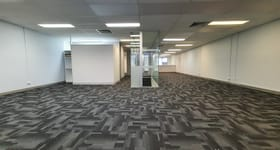 Offices commercial property for lease at 1C/50 Logan Road Woolloongabba QLD 4102