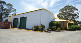Industrial / Warehouse commercial property for lease at (Unit 3a)/12 Belford Place Cardiff NSW 2285
