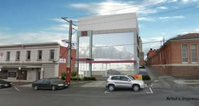 Shop & Retail commercial property for lease at 95 Cape Street Heidelberg VIC 3084