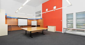 Offices commercial property for lease at Ground Floor L,K, J/519 Kessels Road Macgregor QLD 4109
