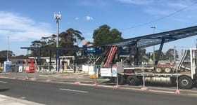 Offices commercial property for lease at 15 Station Street Pakenham VIC 3810