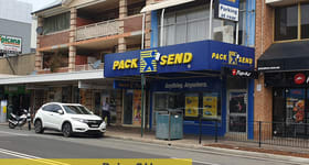 Medical / Consulting commercial property for lease at 50 Memorial Avenue Liverpool NSW 2170