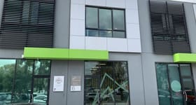 Showrooms / Bulky Goods commercial property for lease at 6-34 Wirraway Dr Port Melbourne VIC 3207
