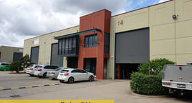Industrial / Warehouse commercial property for lease at 14/24 Anzac Avenue Smeaton Grange NSW 2567