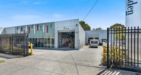 Industrial / Warehouse commercial property for lease at 32 Tower Court Noble Park VIC 3174