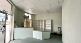 Medical / Consulting commercial property for lease at 549 Old Cleveland Road Camp Hill QLD 4152