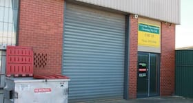 Industrial / Warehouse commercial property for lease at 11/53-55 Sinclair Road Dandenong VIC 3175