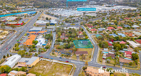 Offices commercial property for lease at 4 Feluga  Street Shailer Park QLD 4128