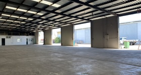 Factory, Warehouse & Industrial commercial property for lease at 3A Muriel Street Bayswater WA 6053