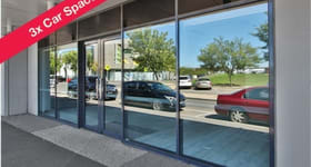 Shop & Retail commercial property for lease at Shop 3/30 Janefield Drive Bundoora VIC 3083