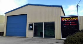 Industrial / Warehouse commercial property for lease at 288 Hobart Road Kings Meadows TAS 7249
