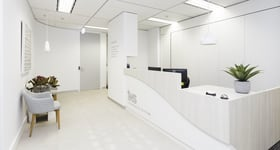 Medical / Consulting commercial property for lease at Suite 1, Level 5/1 Oxford Street Surry Hills NSW 2010