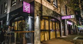 Hotel / Leisure commercial property for lease at 84 Union Street Pyrmont NSW 2009