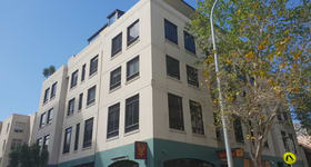 Offices commercial property for lease at 84 Union Street Pyrmont NSW 2009