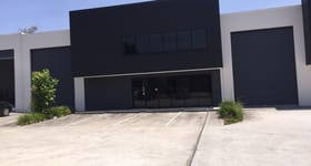 Industrial / Warehouse commercial property for lease at Darra QLD 4076