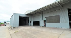 Factory, Warehouse & Industrial commercial property for lease at Unit 3/175-177 Jackson Road Sunnybank Hills QLD 4109