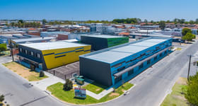 Factory, Warehouse & Industrial commercial property for sale at 71-77 Albert Street Osborne Park WA 6017