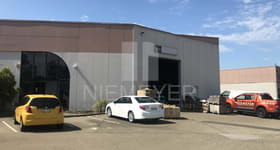Industrial / Warehouse commercial property for lease at 11-15 Moxon Road Punchbowl NSW 2196