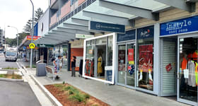 Shop & Retail commercial property for sale at 1B/12 Howard Avenue Dee Why NSW 2099