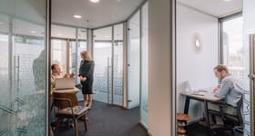 Serviced Offices commercial property for lease at 18 National Circuit Barton ACT 2600