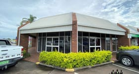 Offices commercial property for lease at 1/156 Morayfield Rd Morayfield QLD 4506