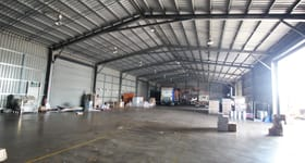 Factory, Warehouse & Industrial commercial property for sale at 27 Charlie Triggs Crescent Kensington QLD 4670