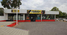 Shop & Retail commercial property for lease at 31 Victoria Street Midland WA 6056