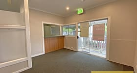 Offices commercial property for lease at 1262 Sandgate Road Nundah QLD 4012
