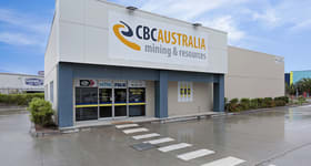 Showrooms / Bulky Goods commercial property for lease at 2/58 Shipley Drive Rutherford NSW 2320