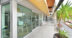 Shop & Retail commercial property for lease at Lot 8 & 9/201 Gympie Terrace Noosaville QLD 4566