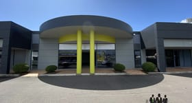 Shop & Retail commercial property for lease at 2/25 Leda Bvd Morayfield QLD 4506