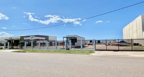 Development / Land commercial property for lease at 111-113 Crocodile Crescent Mount St John QLD 4818