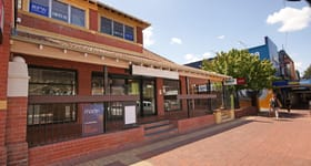Hotel / Leisure commercial property for lease at 498 Dean Street Albury NSW 2640