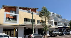 Offices commercial property for lease at 5/401 Oxford Street Mount Hawthorn WA 6016