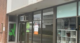 Showrooms / Bulky Goods commercial property for lease at 2/41 Colbee Court Phillip ACT 2606