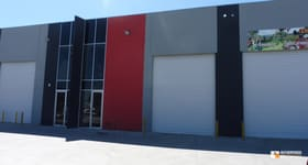 Industrial / Warehouse commercial property for lease at 8 West Court Roxburgh Park VIC 3064