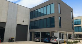 Factory, Warehouse & Industrial commercial property for sale at 3/153-155 Rooks Road Vermont VIC 3133