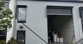 Industrial / Warehouse commercial property for lease at 6/344 Bilsen Road Geebung QLD 4034