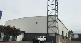 Industrial / Warehouse commercial property for lease at 2/2 Cyanamid Street Laverton North VIC 3026