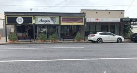Medical / Consulting commercial property for lease at 3/45 Dean Street Toowong QLD 4066