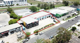 Industrial / Warehouse commercial property for lease at 27 Old Pacific Highway Yatala QLD 4207